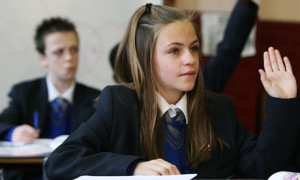 Pupils-in-class-at-Walwor-007