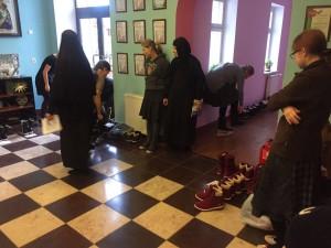 обувь1
