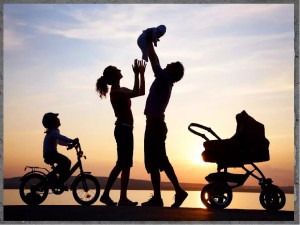 поддержка семьи 2