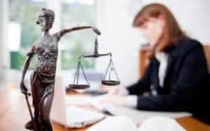 юрист1